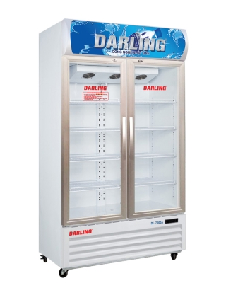 tu-mat-darling-dl-7000a