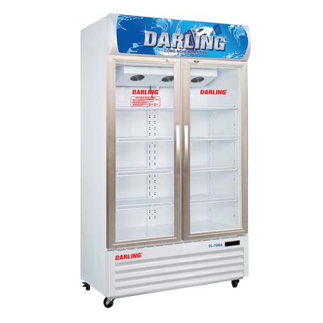tu-mat-darling-DL-7000A