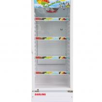 Tủ mát Darling DL-2400A