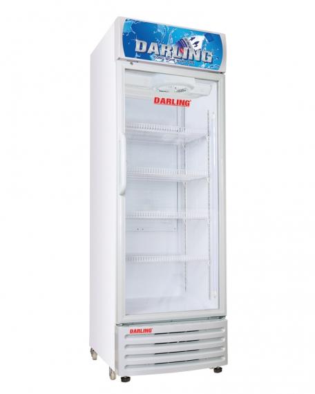 Tủ mát Darling DL-3600A dung tích 360 lít