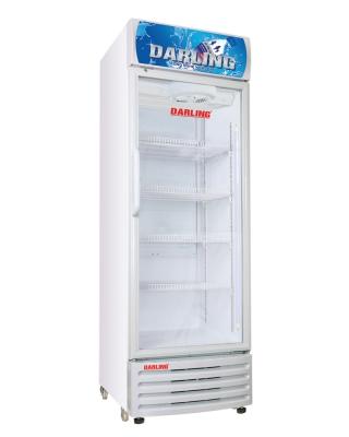 Tủ mát Darling DL-4000A2 dung tích 400 lít