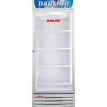 Tủ mát Darling DL-4000A2